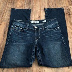 BKE Jeans - 🆕 BKE Denim Buckle Payton 30L Jeans EUC